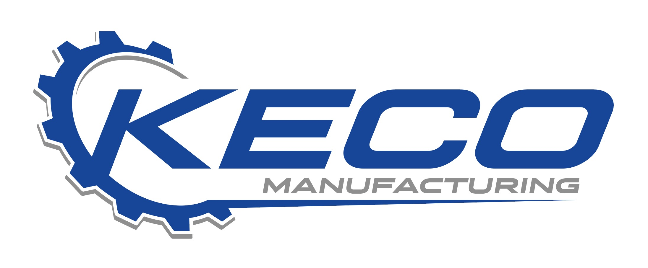 KECO Manufacturing